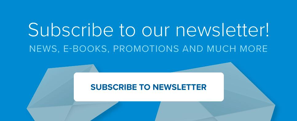 blog-newsletter-banner (2)