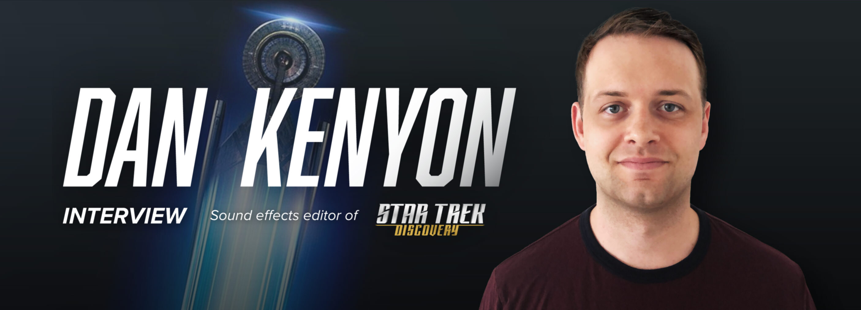 dan-kenyon-interview-banner