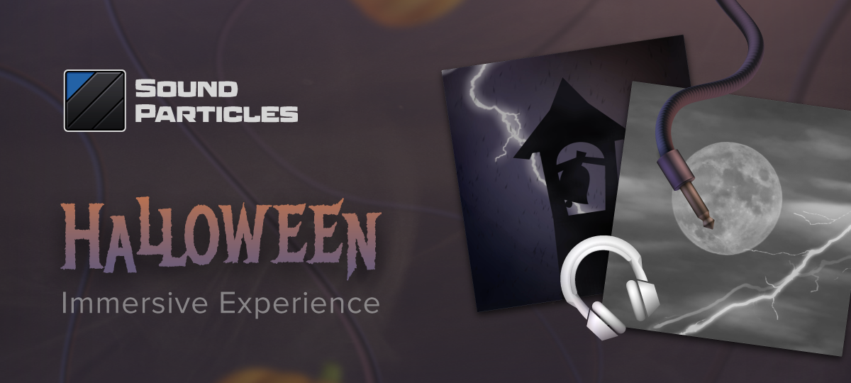 halloween-blog-post-banner