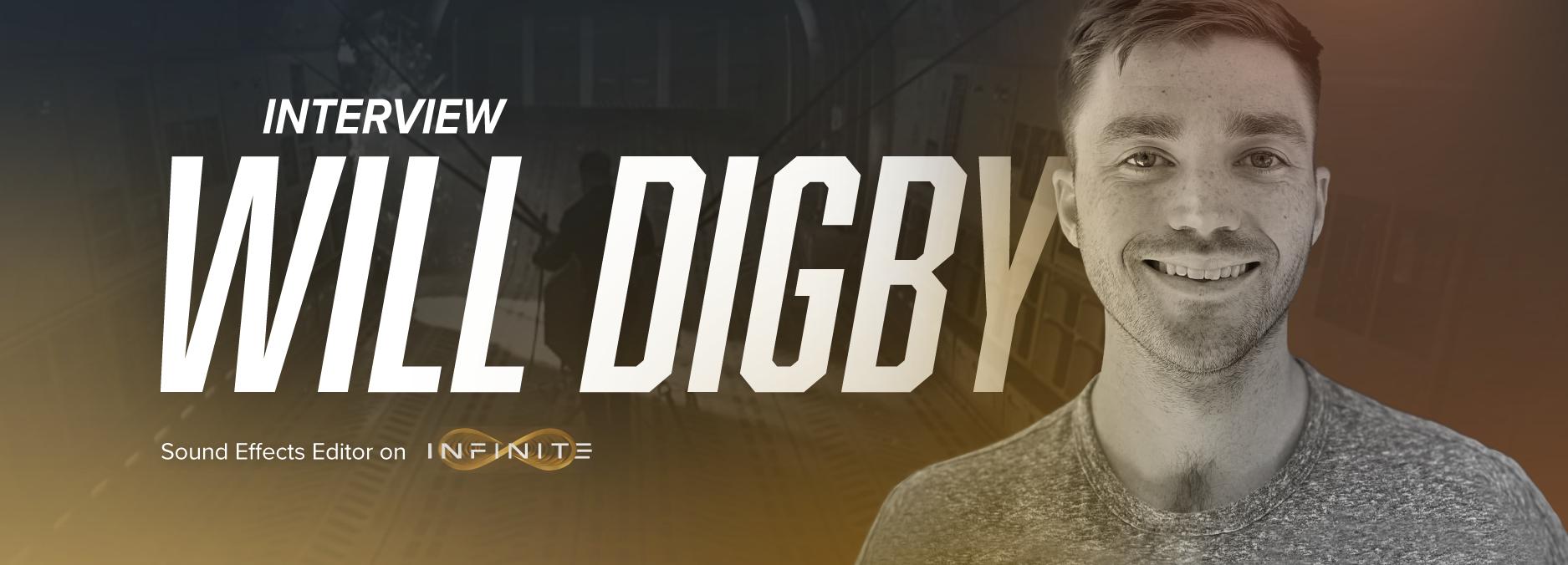 interview-will-digby-blog-banner
