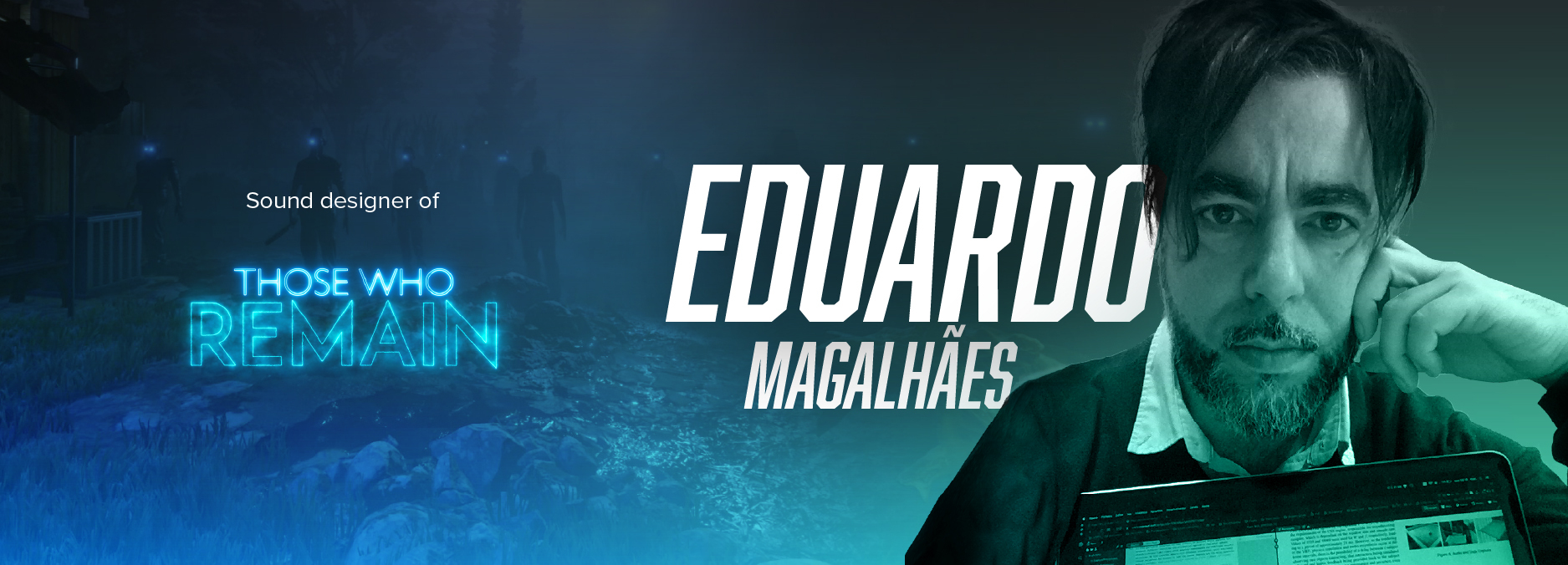multiple-interviewees-blogpost-eduardo