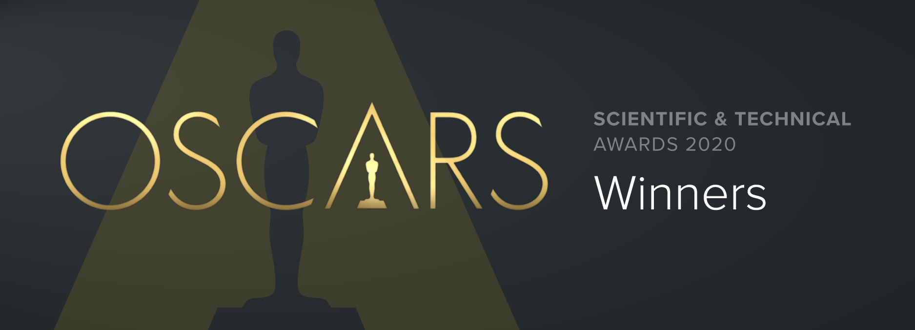 post-blog-scientific-and-tech-awards-oscars-banner