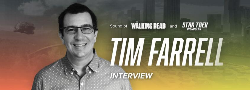 tim_farrell-interview-assets_interview-blog-banner